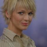 Zdj�cie 11 - Magda Mo�ek - makija� i fryzury