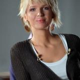 Zdj�cie 12 - Magda Mo�ek - makija� i fryzury