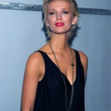 Zdj�cie 14 - Magda Mo�ek - makija� i fryzury
