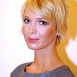 Zdj�cie 15 - Magda Mo�ek - makija� i fryzury