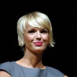 Zdj�cie 17 - Magda Mo�ek - makija� i fryzury