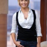 Zdj�cie 20 - Magda Mo�ek - makija� i fryzury