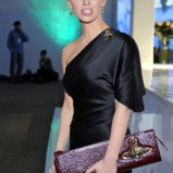 Zdj�cie 24 - Magda Mo�ek - makija� i fryzury
