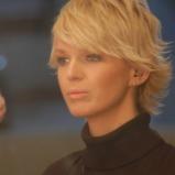 Zdj�cie 6 - Magda Mo�ek - makija� i fryzury