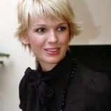 Zdj�cie 7 - Magda Mo�ek - makija� i fryzury