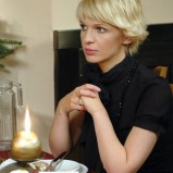 Zdj�cie 8 - Magda Mo�ek - makija� i fryzury
