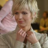 Zdj�cie 9 - Magda Mo�ek - makija� i fryzury