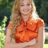 Zdj�cie 13 - Fryzury i makija� Ma�gorzaty Sochy