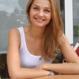 Zdj�cie 15 - Fryzury i makija� Ma�gorzaty Sochy