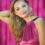 Zdj�cie 6 - Fryzury i makija� Ma�gorzaty Sochy