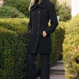 Zdj�cie 3 - Modne kurtki na zim� od Charles V�gele