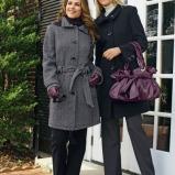Zdj�cie 4 - Modne kurtki na zim� od Charles V�gele