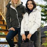 Zdj�cie 6 - Modne kurtki na zim� od Charles V�gele