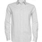 Zdj�cie 10 - Koszule m�skie Top Secret