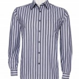 Zdj�cie 33 - Koszule m�skie Top Secret