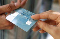 Karta kredytowa - podst�pna pu�apka czy �r�d�o wielu korzy�ci?