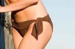 Pomys� na p�aski brzuch