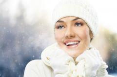 Jak wzmocni� swoj� odporno�� przed zim�?