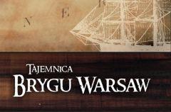 Tajemnica brygu Warsaw - We-Dwoje.pl recenzuje