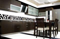 �azienkowe i kuchenne wn�trza od Ceramstic