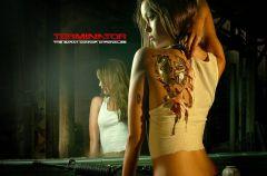 Terminator: Kroniki Sary Connor - We-Dwoje.pl recenzuje