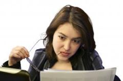 Wypowiedzenie umowy o prac� na czas okre�lony