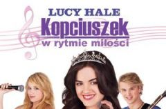 DVD Kopciuszek: w rytmie mi�o�ci - recenzja