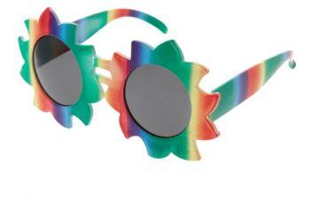 Dodatki Asos na wiosn� i lato 2012