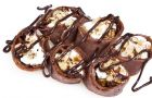 Kr��ki czekoladowe