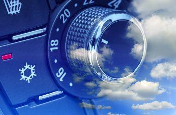 Klimatyzacja - jak wp�ywa na zdrowie?