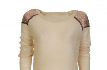 Camaieu - ciep�e swetry na jesie� i zim� 2012/13