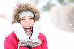 7 najzdrowszych zimowych produkt�w