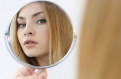 Makija�owe wpadki - jak je szybko naprawi�?