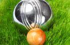 Gra w bule - zasady i historia sportu