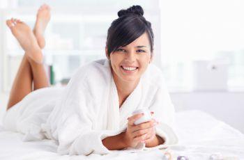 �adne i zdrowe nogi - 7 prostych sposob�w