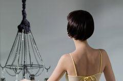 Mistique - kolekcja Fashion