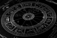Horoskop na wrzesie� 2011