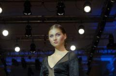 Kolekcja wiosna/lato 2009 Paprocki&Brzozowski