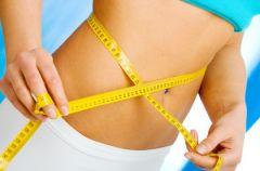 Odchudzanie - jak zacz��?