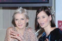 Nowa ram�wka Polsat Cafe w Dzie� Kobiet