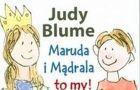 """Maruda i M�drala to my"""