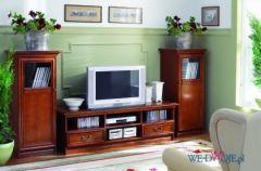 Meble Bydgoskie - klasyka w Twoim domu