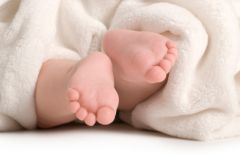Anemia po porodzie