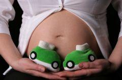 Poronienie a poziom Hcg
