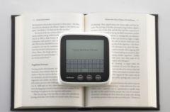 Czytnik Wikipedii w twojej kieszeni