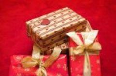 Propozycje prezent�w dla M�odej Pary