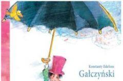 Wiersze dla dzieci - Konsanty Ildefons Ga�czy�ski