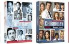 Pierwsze cztery sezony Chirurg�w na DVD!