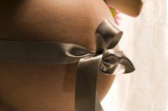 Gimnastyka, d�wiganie ci�kich rzeczy - czyli o tym co wolno i czego nie wolno po porodzie