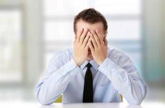 Utrata pracy a sp�ata kredytu